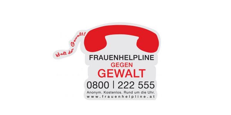frauen_helpline