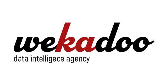 logo_wekadoo