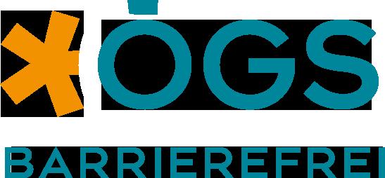 ÖGS Relay-Service
